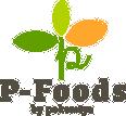 P-Foods